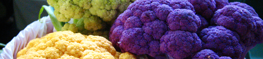 cauliflower-880