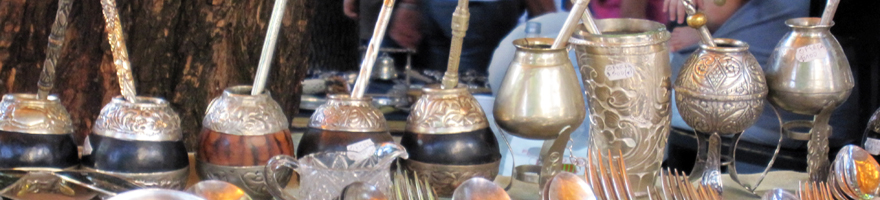 mate-gourds-plaza-dorrego-880