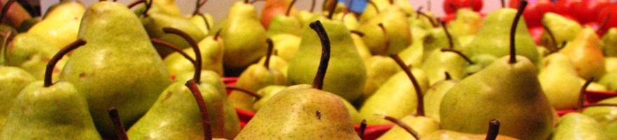 pears-880