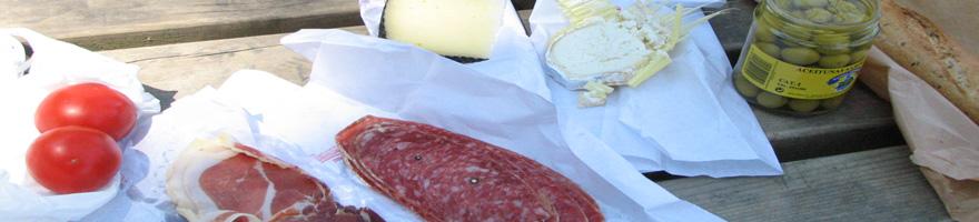 picnic-besalu-880