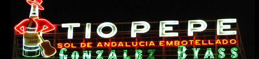sol-de-andalucia-880