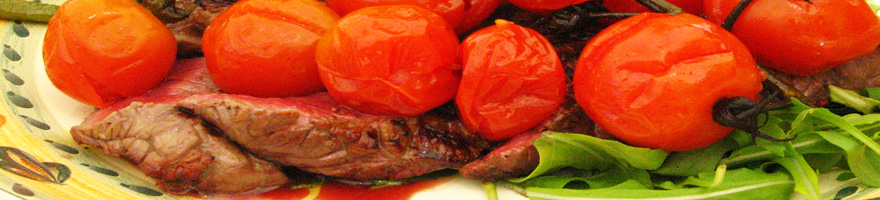steak-pomodori-alba-880